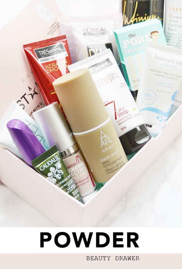 powder-beauty-drawer-box-review