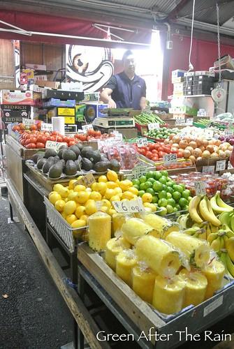 150912c Queen Victoria Market _14