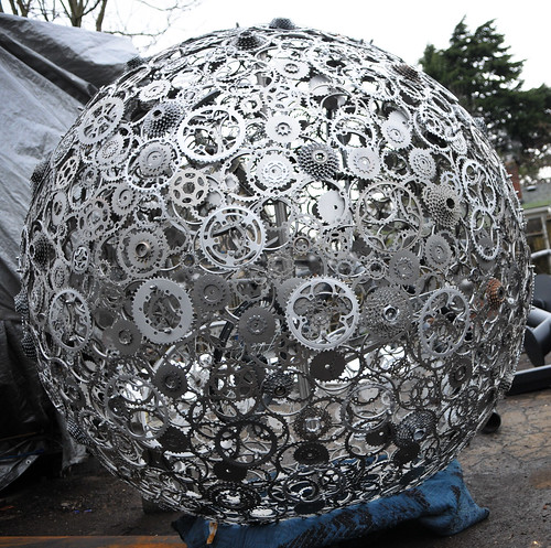 The Gear Sphere sculpture-7.jpg