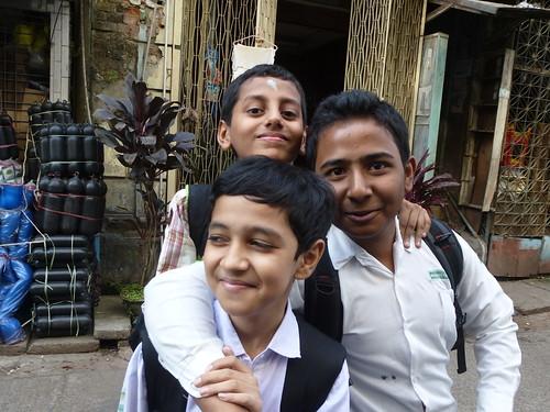 Birmanie-Yangon-Ville (41)