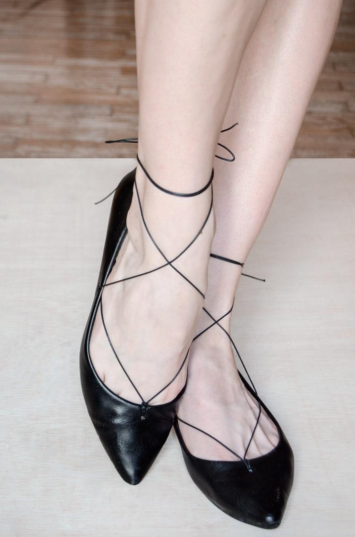 diy-zapatos-atados-02