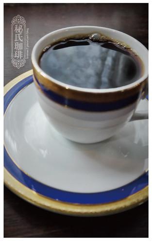 秘氏咖啡-22