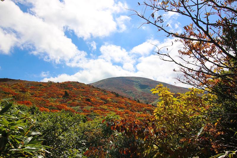 2014-09-28_00669_栗駒山.jpg