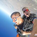 SA Skydiving-7