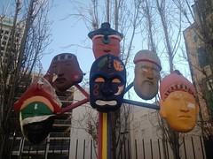 oakland-heads