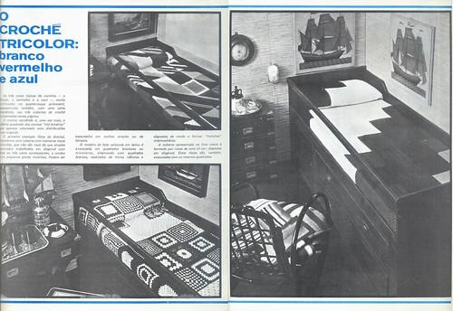 Modas e Bordados, No. 3199, Maio 30 1973 - 14