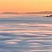 Malvern Temperature Inversion by jactoll