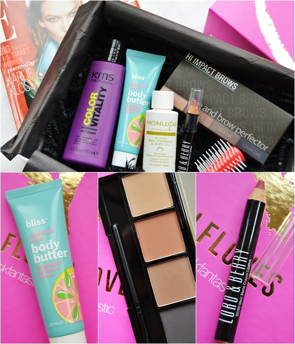 Look-fantastic-beauty-box-February-2016