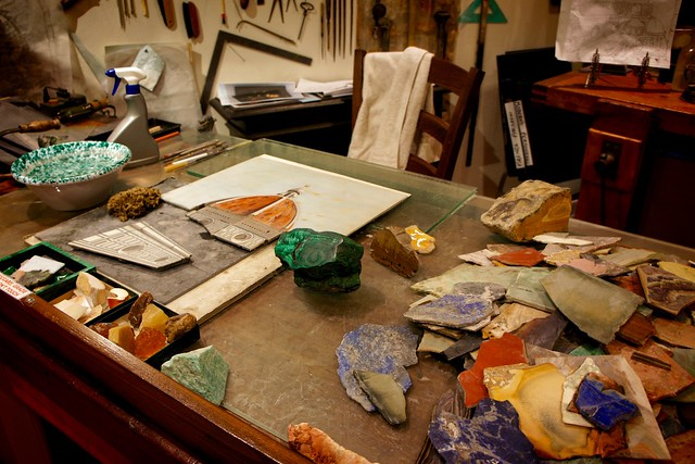 arts-crafts-florence-italy-cr-brian-dore