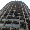 1 Kemble St #London WC2 #brutalist #architecture