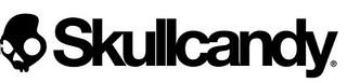 Skillcandy logo
