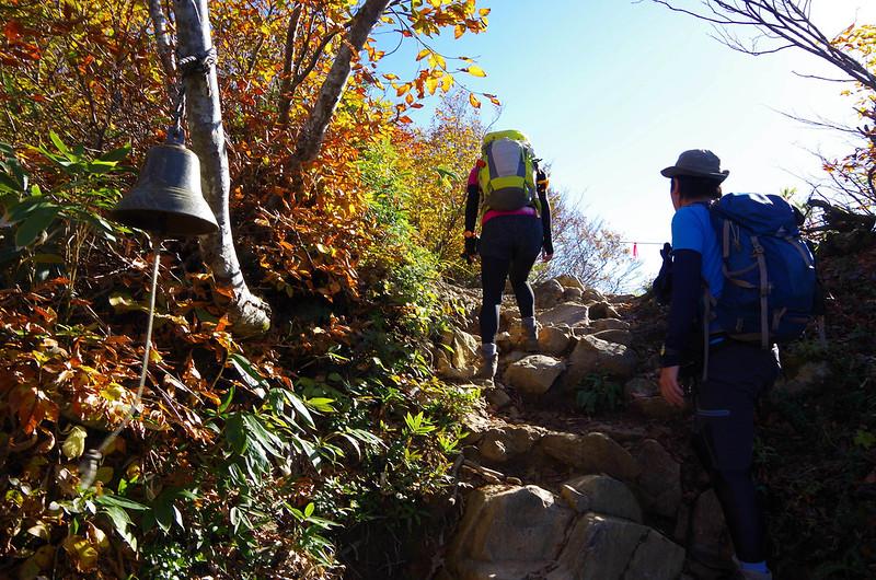 20141019-八海山(saku)-0014.jpg