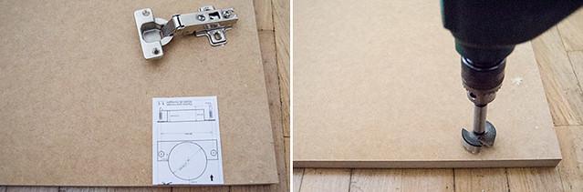 diy-planera-plywood-paso-06