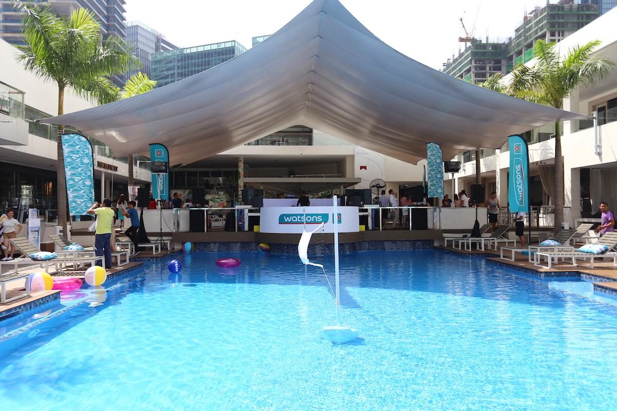 WATSONS-pool-club-event