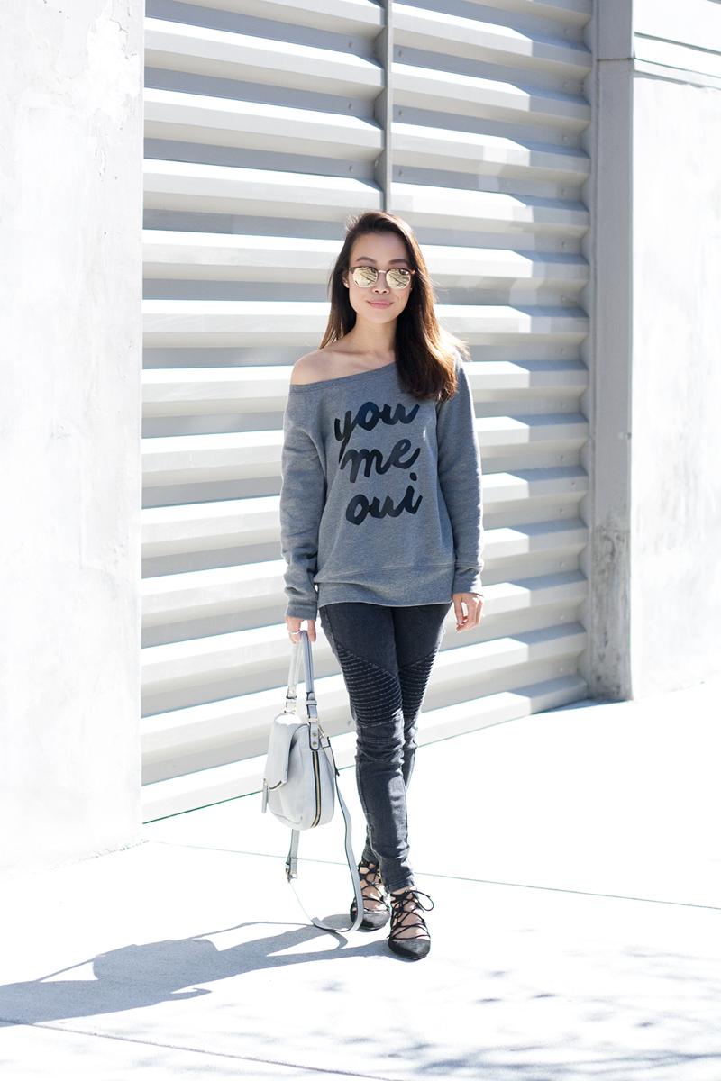 04you-me-oui-graphic-sweatshirt-denim-sf-style-fashion