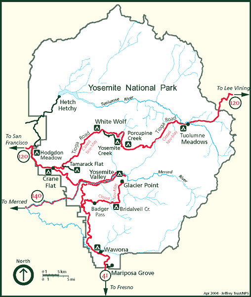 yosemite_national_park_campground_map