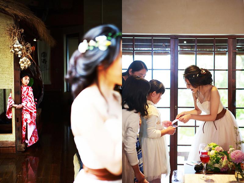 又見一坎煙,顏氏牧場,後院婚禮,極光婚紗,海外婚紗,京都婚紗,海外婚禮,草地婚禮,戶外婚禮,旋轉木馬_0098