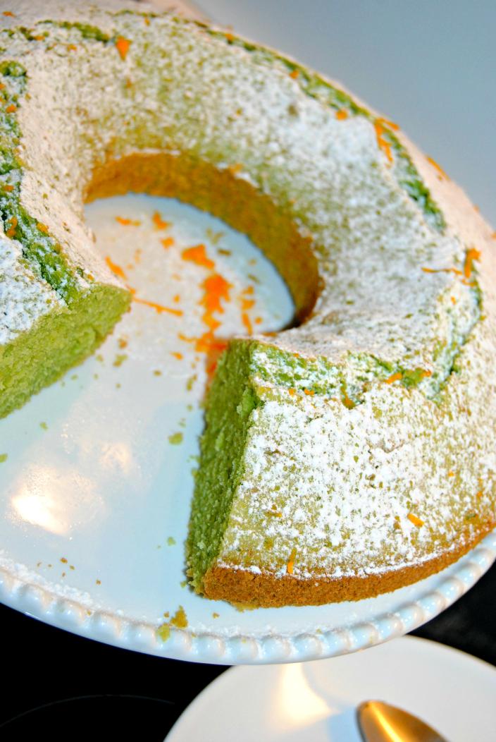 Rucula Bundt Cake (006)