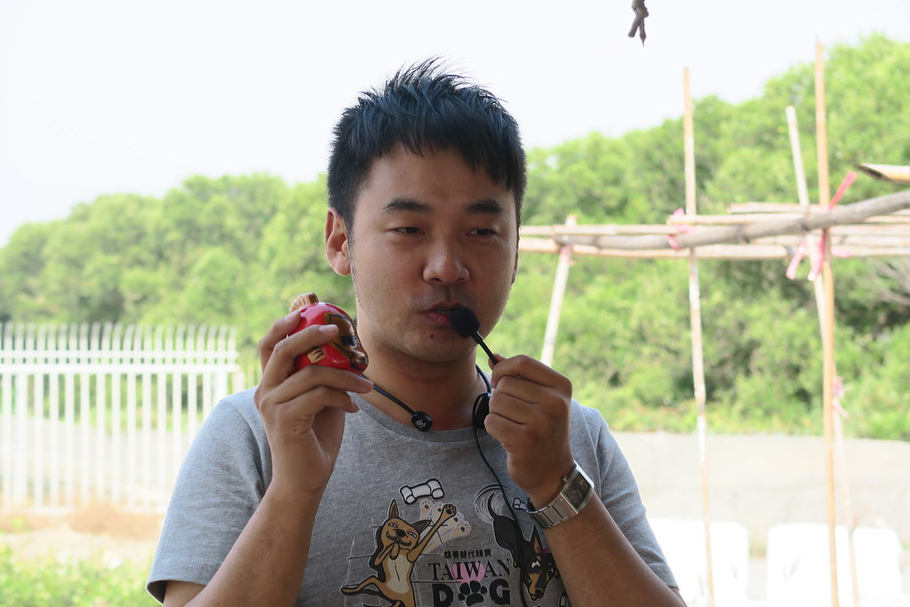 高雄市永安區永吉一號 (35)