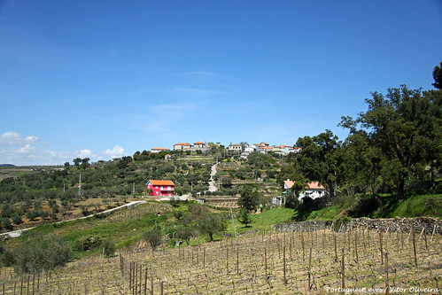 Vila Seca - Portugal