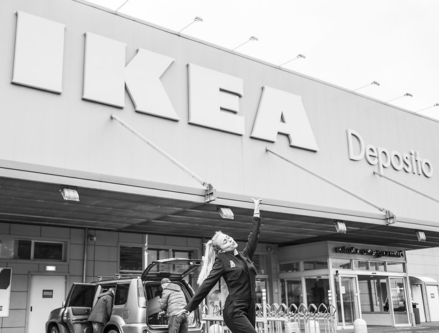 Janni-Deler-IKEA-6
