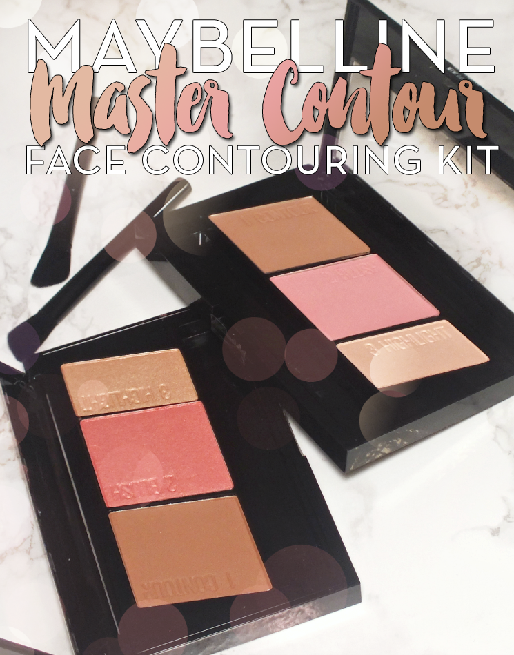 maybelline master contour face contouring kit (3)