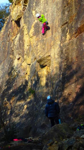 駒形岩 (73)