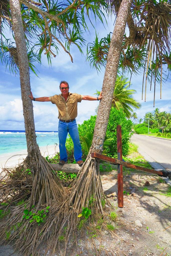 Nauru Image23