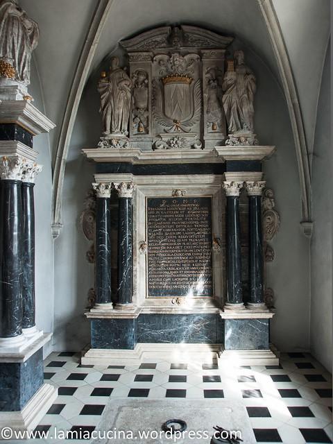 Schinznach Kirche 2016 03 29_0676