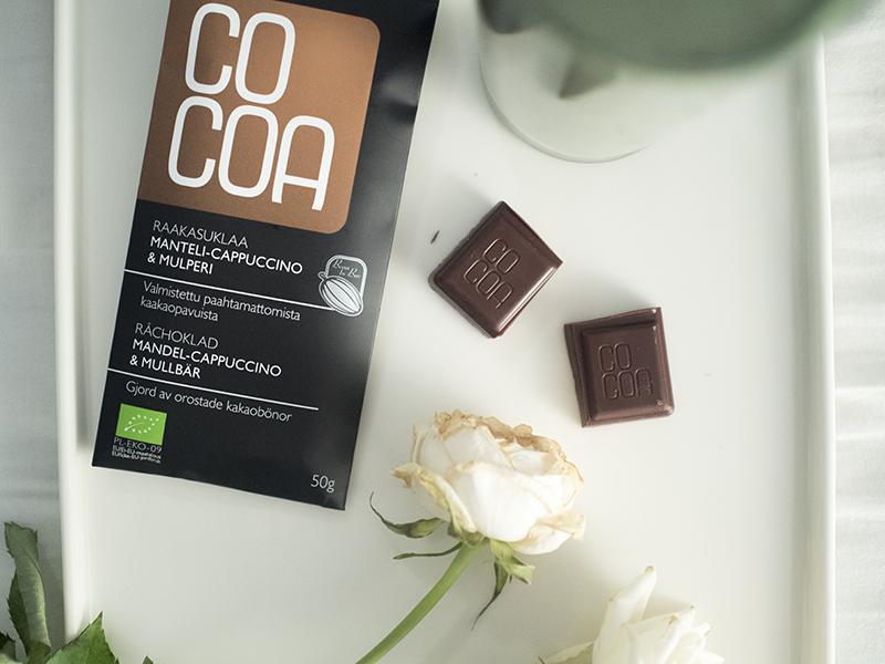 cocoa_suklaa