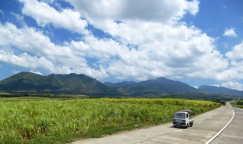 P16-Negros-Bacolod-San Carlos-route (19)