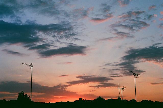 skies 1