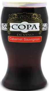 Copa_CabernetSauvignon