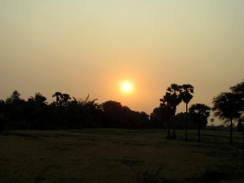 www.akochutimasala.blogspot.com