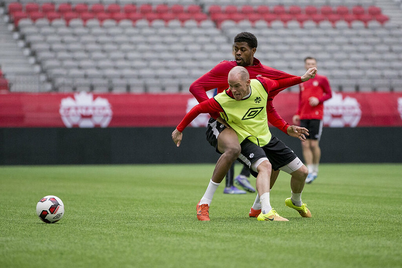 20160323_CANMNT_byFrid30