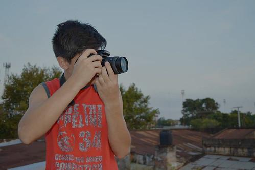 Autor: Juanignacioph