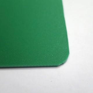 Custom Mitten Blockers