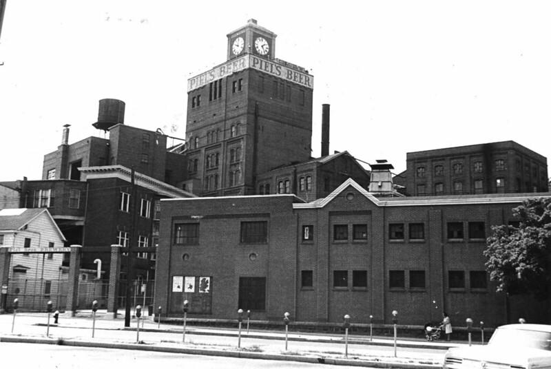piels-brewery-1965