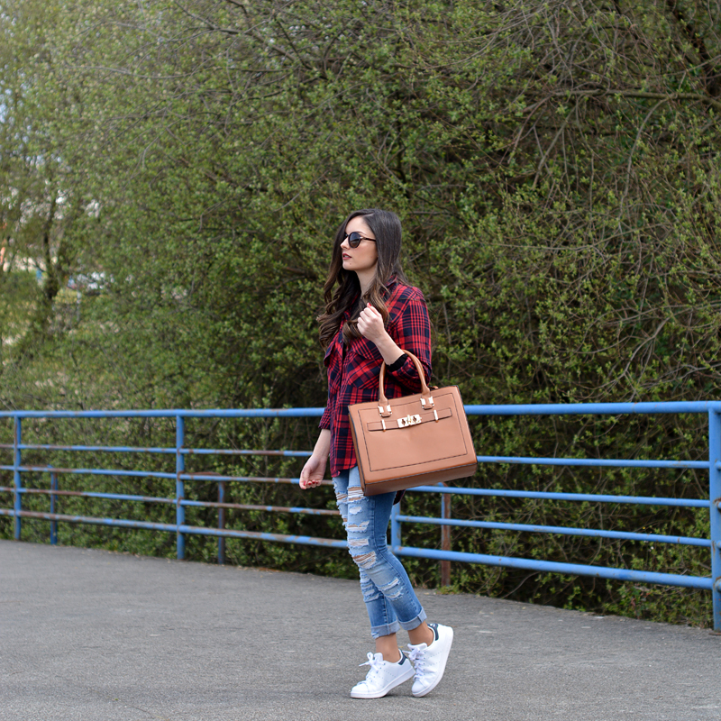zara_ootd_outfit_jeans_justfab_01