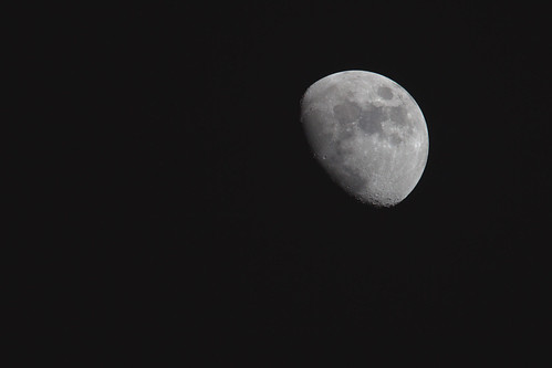 moon night canon tamron gibbous waxing t3i 150600mm