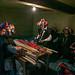 El Carnaval en Tenejapa, Chiapas, Mexico por julia zabrodzka