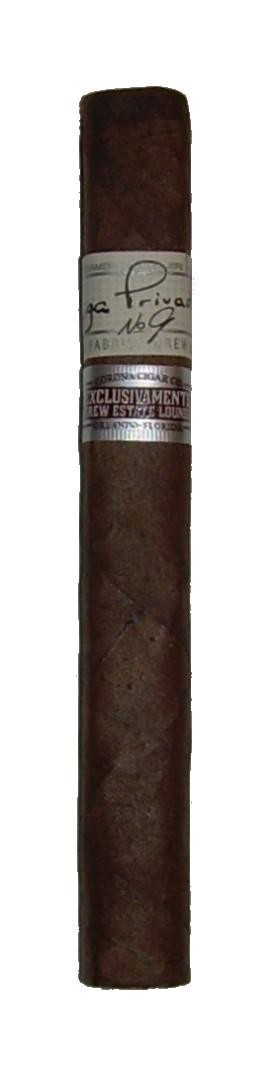 Cigar Ring Gauges For Sale