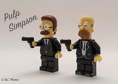 Lego - Pulp Simpson.jpg
