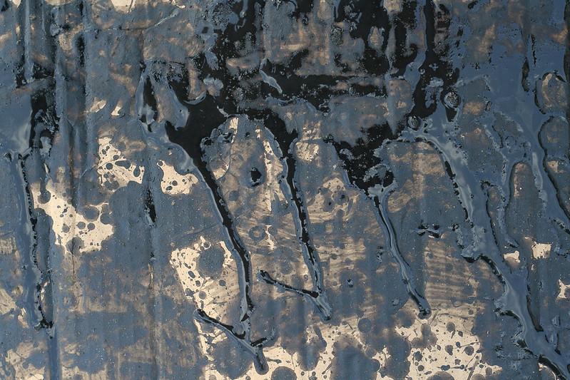 dirty-cardboard-texture-texturepalace-10