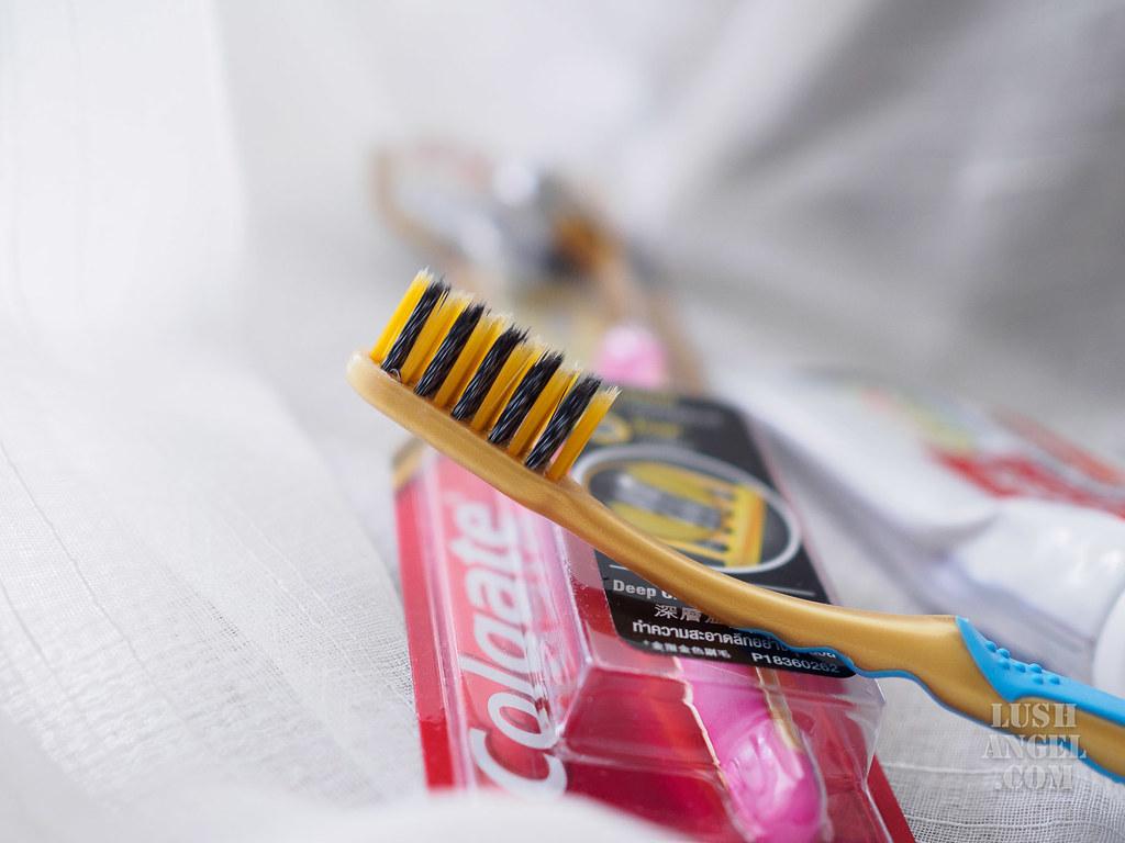 colgate-slim-toothbrush