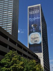 Dallas - Know Your Tequila