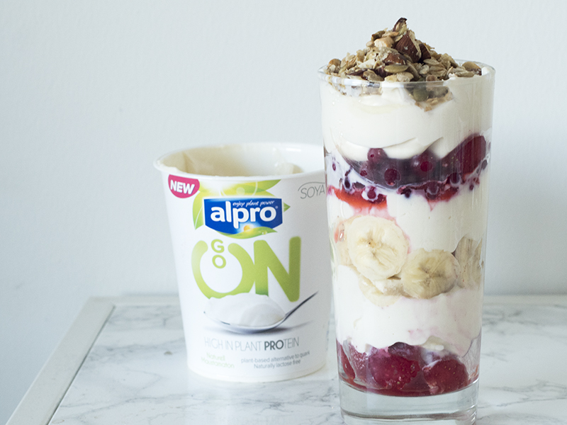 alpro_go_on_3