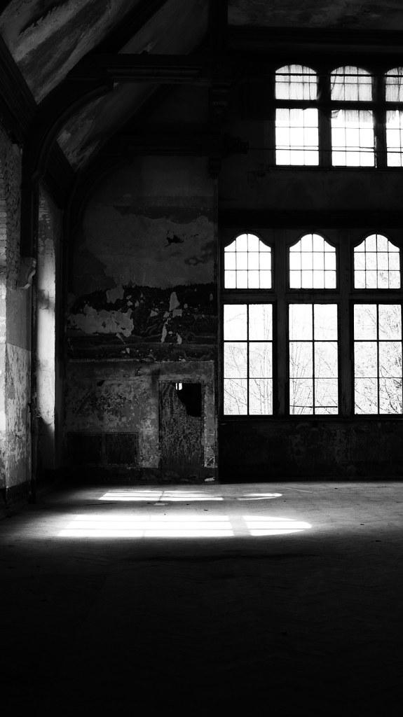 Beelitz-Heilstätten_4_2016-60