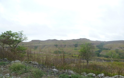 P16-Luzon-Tuguegarao-Tabuk-route (1)