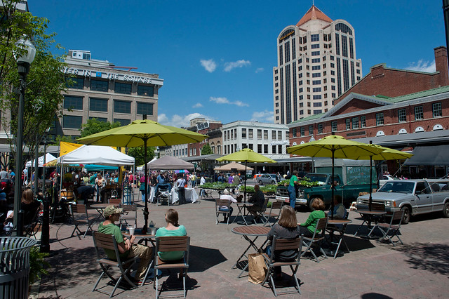 Historic-Roanoke-City-Market